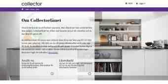 Screenshot Collector
