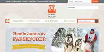 Screenshot Foderboxen